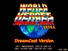 Thumbnail for World Heroes: Supreme Justice [EXTRA] (DreamCast Version)